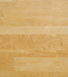 Indoor Laminate Dance Floor installed $20.00 per m2. Available as self laid $20.00 per section (1.2 x 1.2mt)