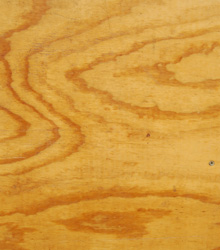 Outdoor Wooden Dance Floor installed $11.00 per m2. Available as self laid $25.00 per section (1.2 x2.4m)