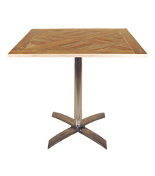Bistro Table $30.00